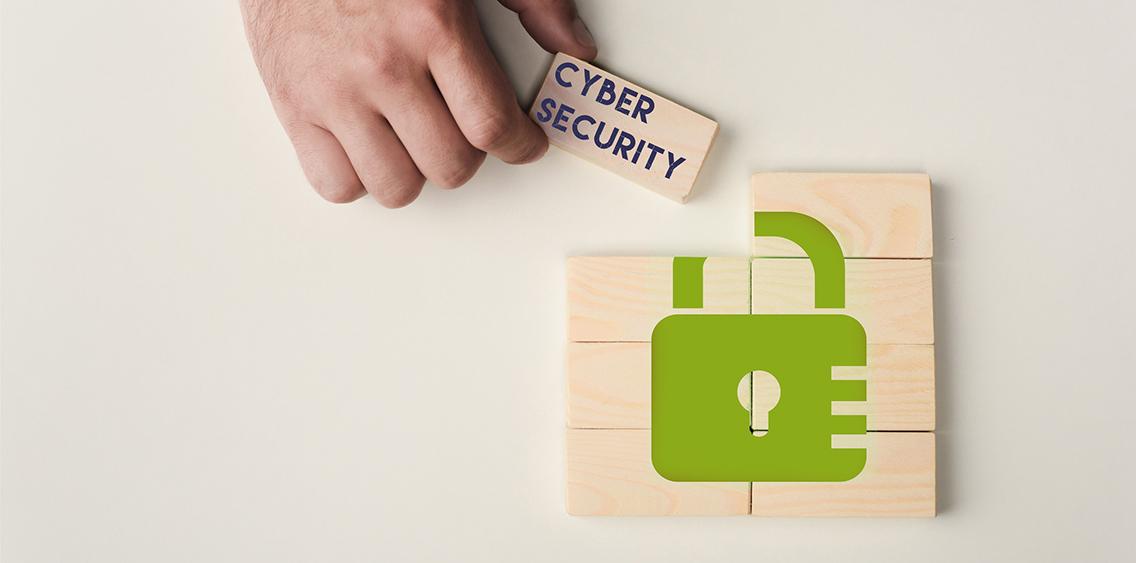 Digitale Transformation und IT-Sicherheit