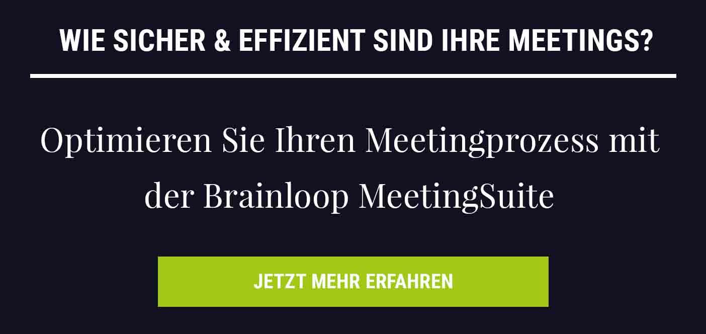 sichere-effiziente-meetings